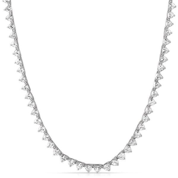 Trillion 4MM 1 Row CZ Rhodium Tennis Chain! Bling Bling All Day- 30% OFF EVERYTHING - PROMO CODE ID19 #hiphop #rap #hiphop #hiphopbling #blingbling #swagger #jewelry #sale #blingsale #hiphopsale #style #swag #rapper #luxury #new  https://www.hiphopbling.com/collections/tennis-chains/products/trillion-4mm-1-row-cz-rhodium-tennis-chain …