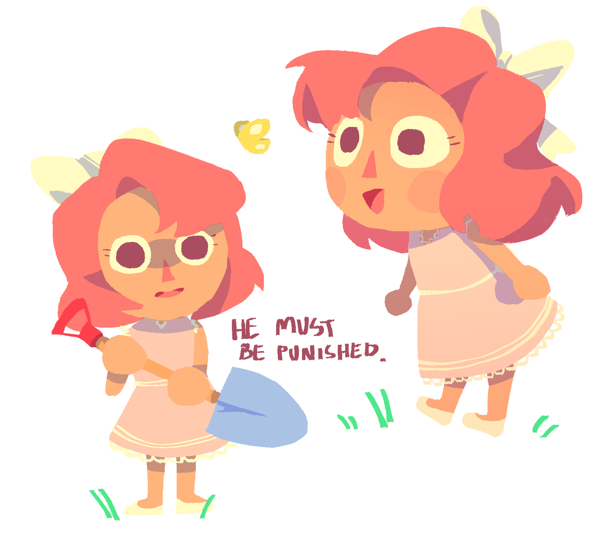 #snapstreamart NO... ANIMAL CROSSING.... MY WEAKNESS...<br>http://pic.twitter.com/ONAsL0vmgp