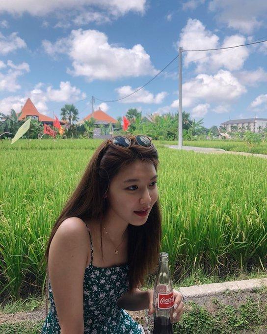 [SNS] Tổng hợp bài đăng trên Instagram của Sooyoung ~ EAIgbmsX4AAkQ22?format=jpg&name=small