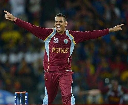 #WestIndies have recalled #SunilNarine and #KeironPollard for the first two #T20Is of the three-match series against #India beginning August 3. <br>http://pic.twitter.com/Tl6fNUvZ6c