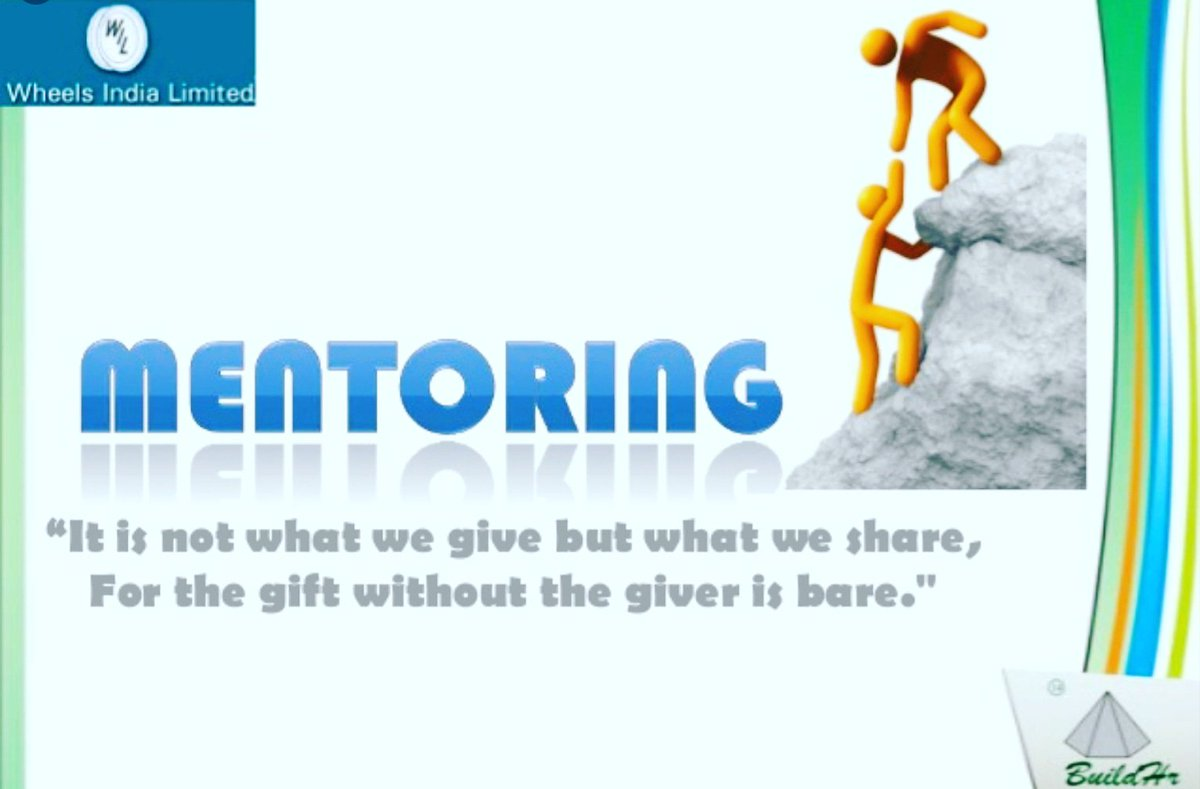 #give #gifts #mentor #mentoring #mentors #mentorship #mentoringmatters #YOUTH #supportyouth #Children #professionals4youth #pros4youth #pay #pink #payitforward #nonprofit #donate #Southfulton #Riverdale