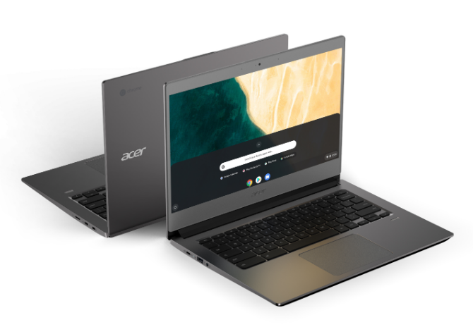 Acer Chromebook 714 8th Gen Australia - Price and Specs https://www.laptop6.com/au/laptops/acer/chromebook-714-8th-gen-4428 … #Laptop #Acer #AcerChromebook714 #Corei3 #8thGen #8GBRam #64GBeMMC #14inch #Touchscreen #Specifications #Features #Price #AUS