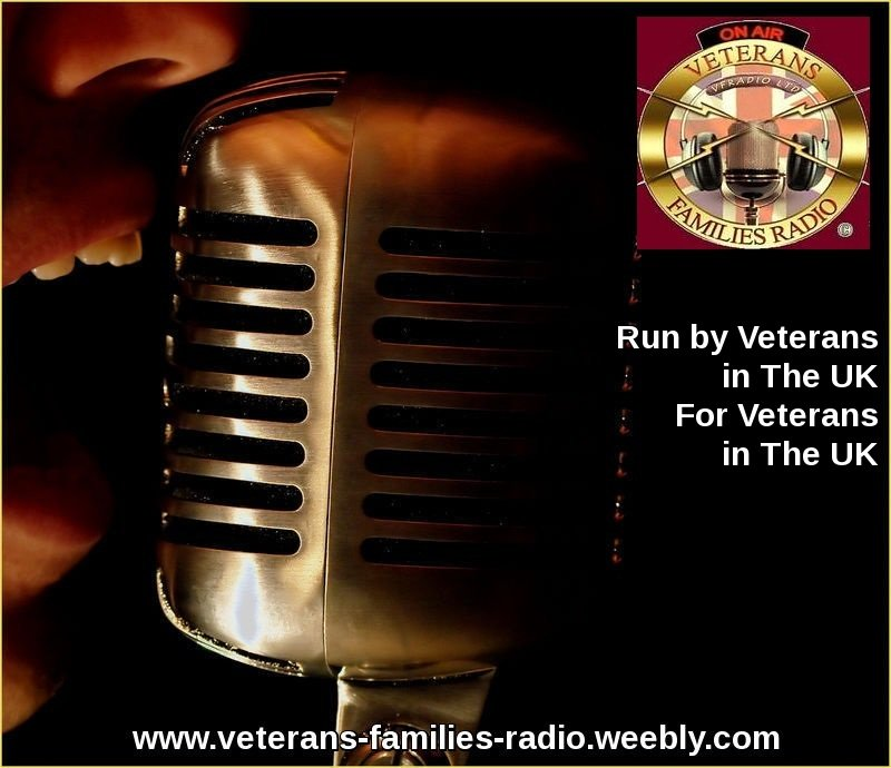 RMOTW Tuesday 10pm UK mixed Rock ( Mainstream + Indie) Episode 238 http://veterans-families-radio.weebly.com/