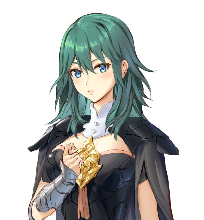 F!Byleth <br>http://pic.twitter.com/OMthTHLMh3