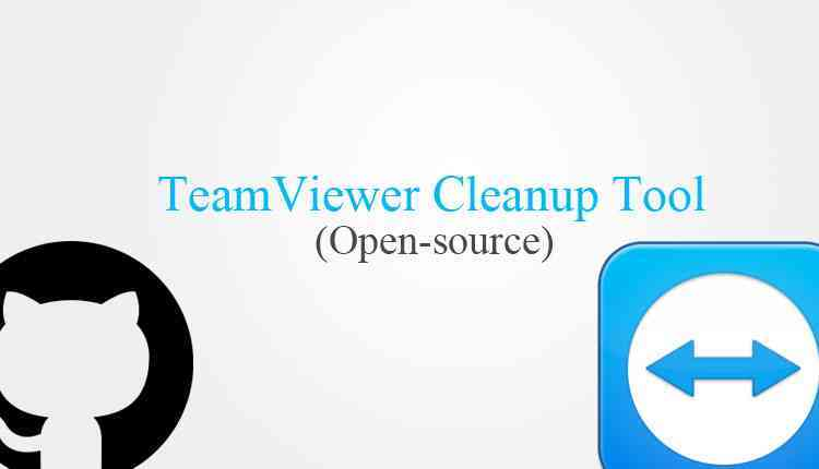 Open_Source tagged Tweets and Download Twitter MP4 Videos | Twitur