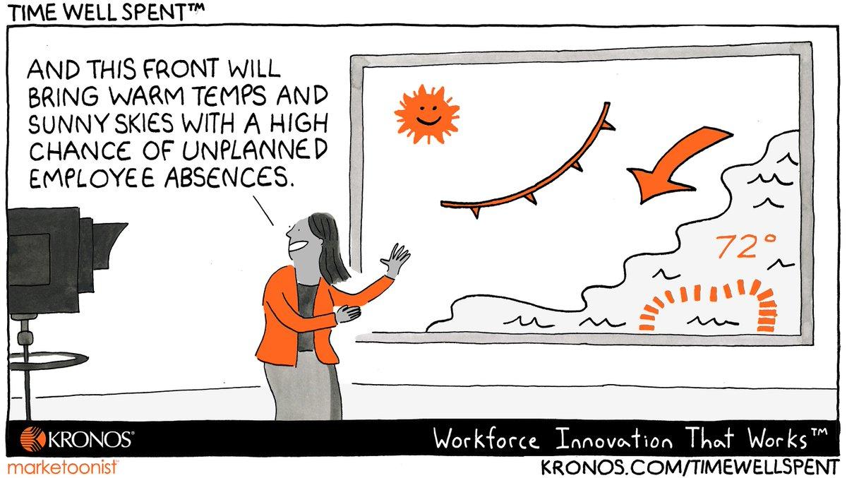 Kronos Workforce Employee Login