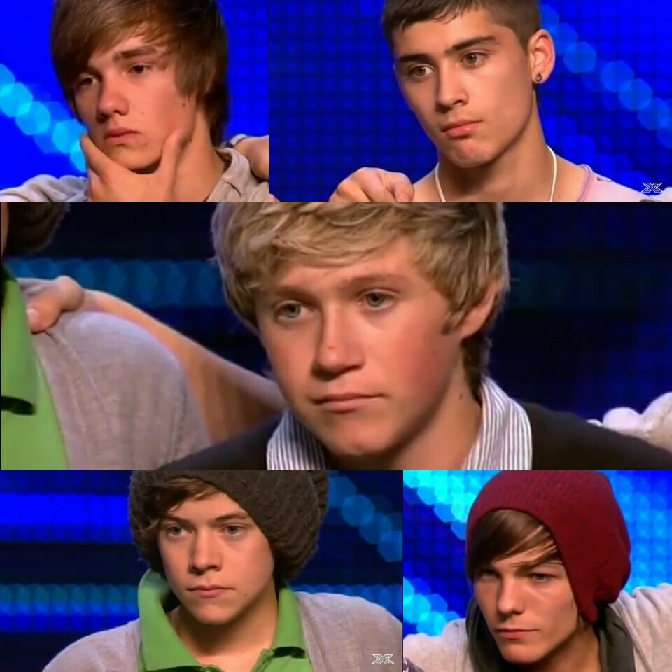Happy 9th Anniversary  My feelings are mixed, may your career continue to shine alone or together. Even though I really want to see you together like 9 years ago. I miss you the boys  #9YearOfOneDirection<br>http://pic.twitter.com/81VZZm2qdP
