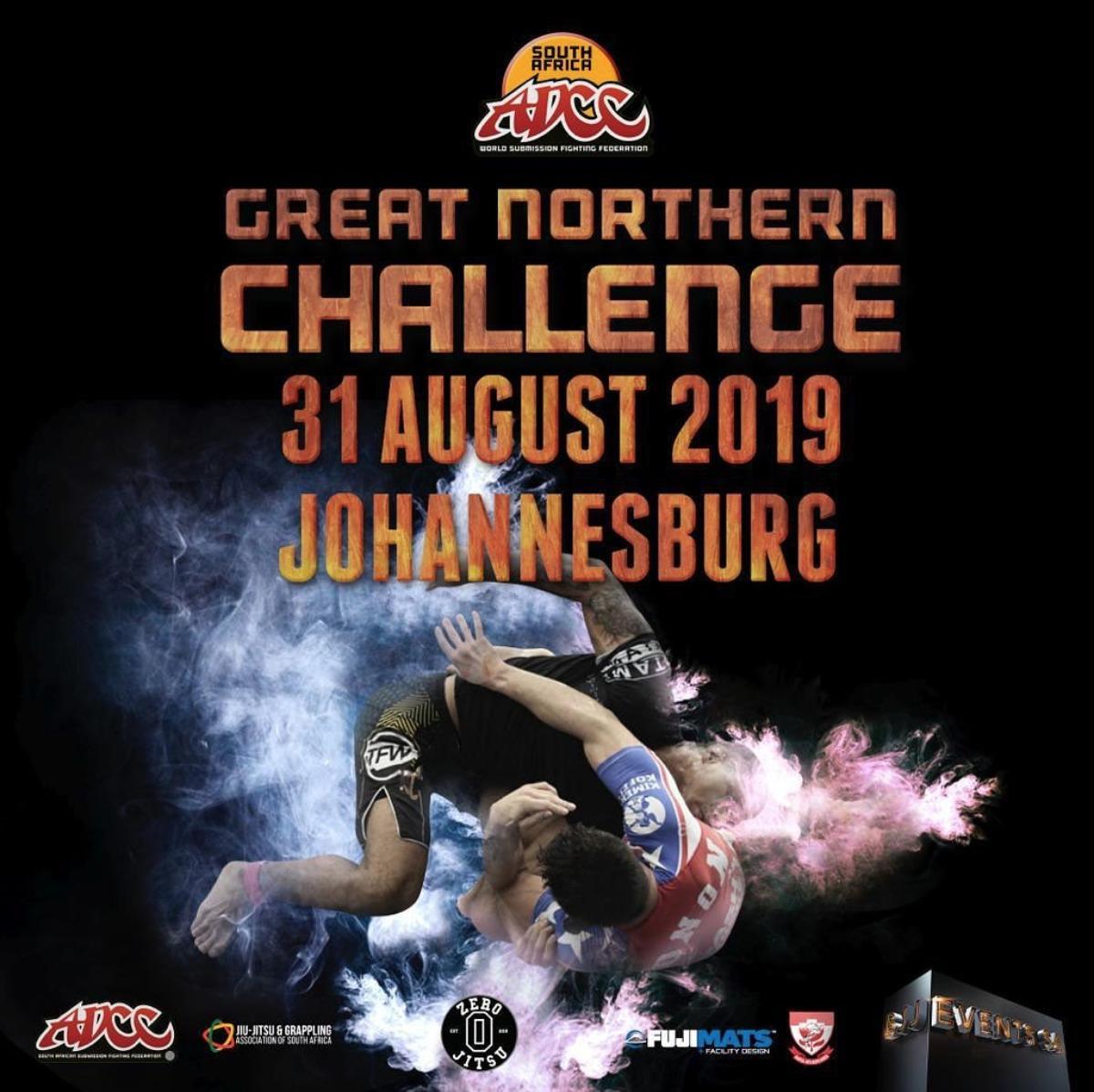 BJJ Events SA (@BJJEventsSA) | Twitter