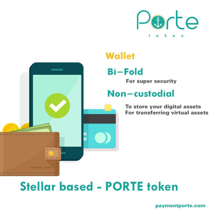 Hasil gambar untuk payment porte