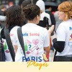 Image for the Tweet beginning: Nous vous donnons rendez-vous cette