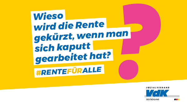 VdK_Deutschland