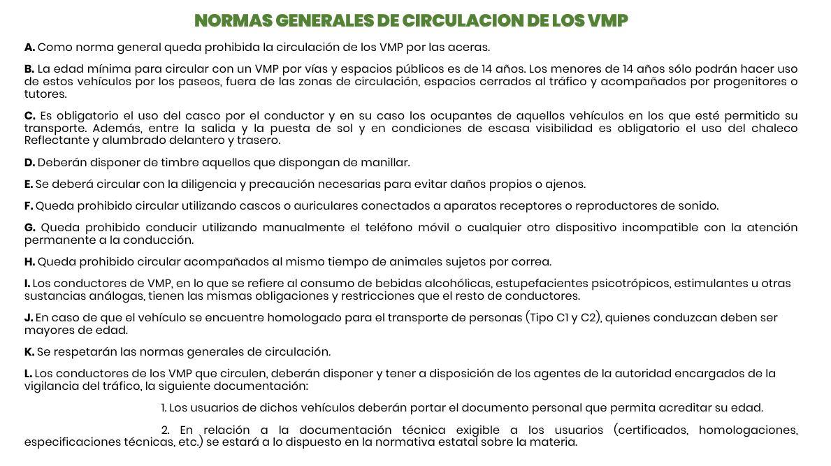 Sabesdondeciclascom в Twitter No Podrás Subir En Vmp Al