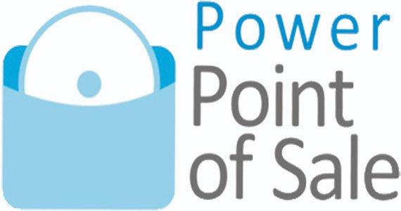 Powersoft (@powersoftonline) | تويتر