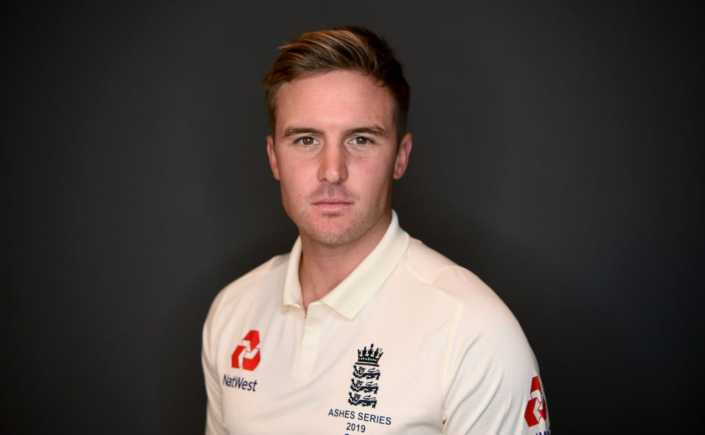 He starred in Englands #CWC19 winning campaign, but how will Jason Roy do in the Test arena? Former England batting coach Mark Ramprakash is worried about the expectation on him. More: bbc.in/2Gq7311