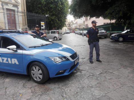 Traffico di droga e tentato omicidio, 24 indagati e 14 arrestati nell'Ennese, ci sono anche minorenni - https://t.co/KgM8B1JTGb #blogsicilianotizie