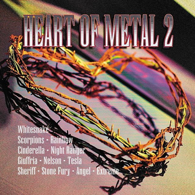 🎸#NowPlaying: Call To The Heart -- Giuffria 🤟🏼 #Metal #HardRock 📰 #MetalNews | 🎶LISTEN: http://purerockradio.net  + http://tun.in/seGBv   BUY This Song http://www.amazon.com/s/ref=nb_sb_noss_1?url=search-alias%3Ddigital-music&tag=purerockshop-20&field-keywords=Giuffria_-_Call_To_The_Heart …
