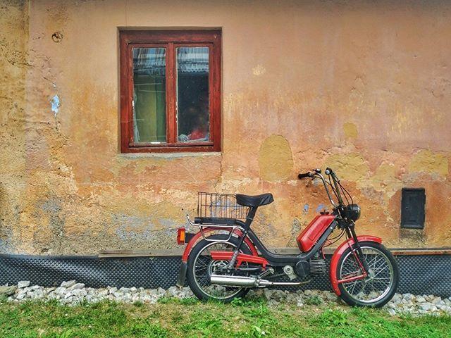 vintagebike hashtag on Twitter