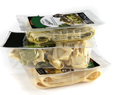 Qu'est-ce qu'un #emballage sous atmosphère protectrice (MAP) ? #alimentaire #sanitaire http://ow.ly/9XEE30pbaHJ