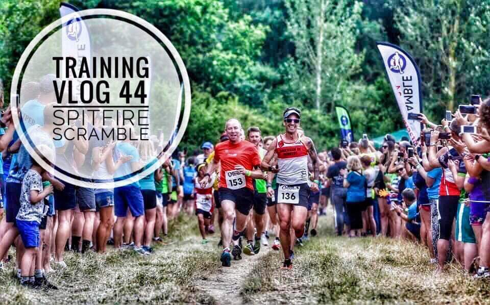 New Training VLog 44 - Spitfire Scramble   http://youtu.be/ybiO19sWe6U   #spitfirescramble #parkrun #active #runchat #essex #crosscountry #healthychoices #runners #decathlonuk #runningman #runhappy #sponsorship #opportunities #hoka #runtoinspire #health #run