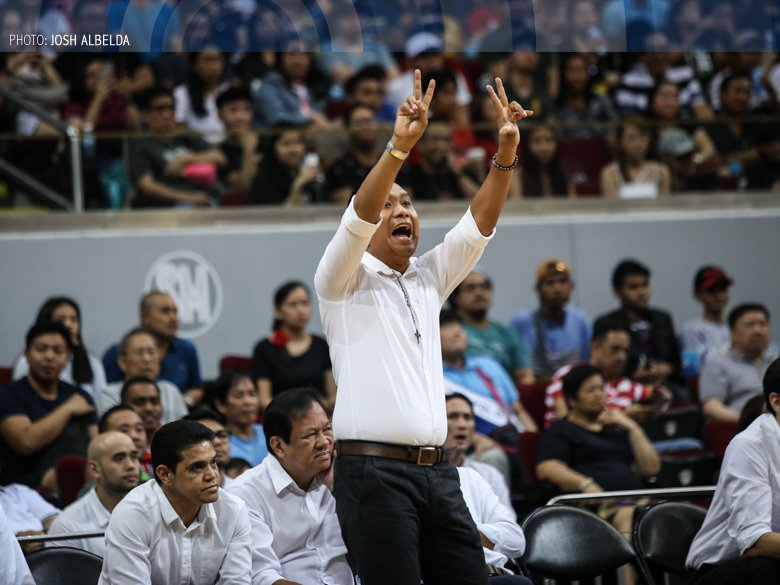 It aint over just yet. Magnolia looks to bank on its GRIT to stay alive against Ginebra in the #PBA2019 Manila Clasico » bit.ly/2YebB0J