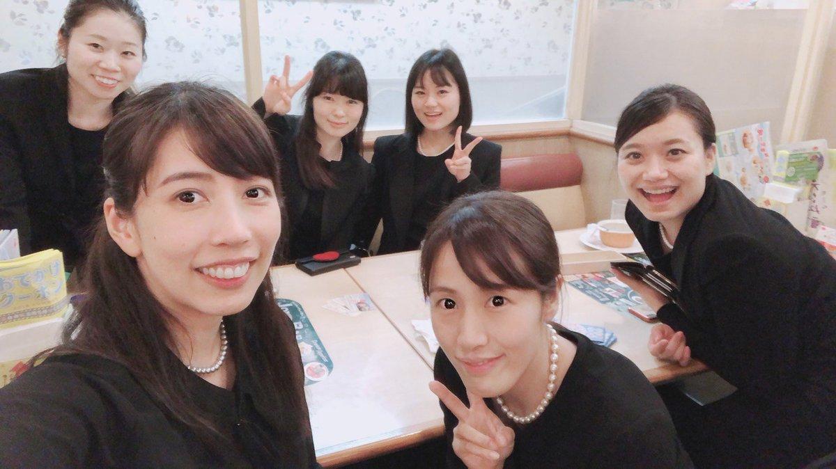 先生の訃報を聞いて約2週間。急遽名古屋に帰ったり、仕事があったり、プライベートの用事があったりとバタバタしていました。昨日、東京で告別式を終えて、ようやく気持ち的にも少し落ち着けるのかなと思います。 錚々たる名前が並ぶ会場は先生の偉大さを思い知らされました。 帰って仕事頑張ろう!!