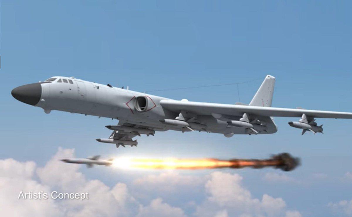 تعرف على MAD-FIRES : نظام الاعتراض الجديد من DARPA و Raytheon للبحريه الامريكيه  EAJjU_DWsAA3hzM