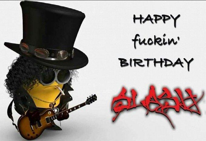 Happy lovely Birthday