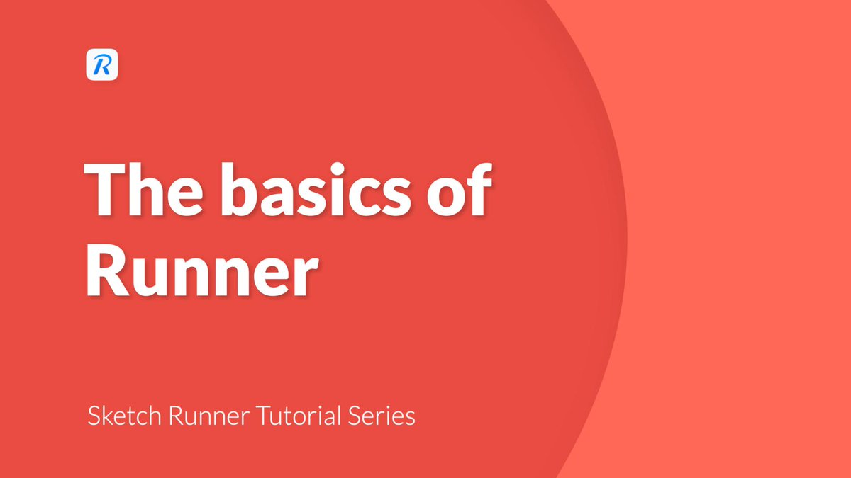 Sketch Runner (@Sketch_Runner) | Twitter