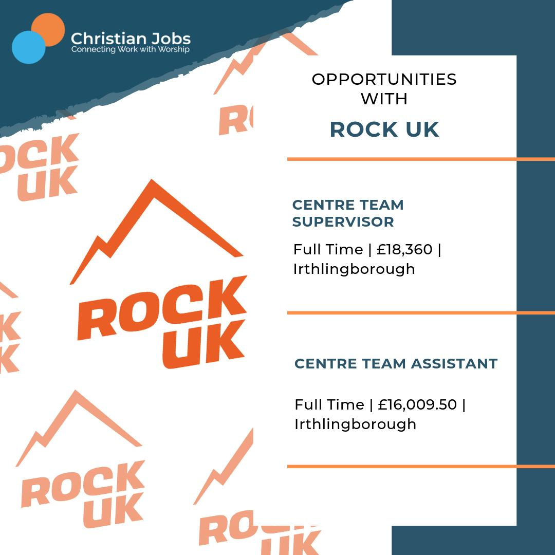 ChristianJobs co uk (@UKChristianJobs) | Twitter