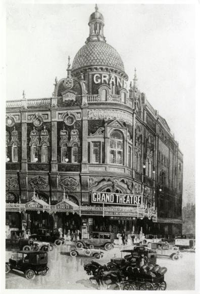 Happy 125th birthday to @Grand_Theatre #Grand125 database.theatrestrust.org.uk/resources/thea…