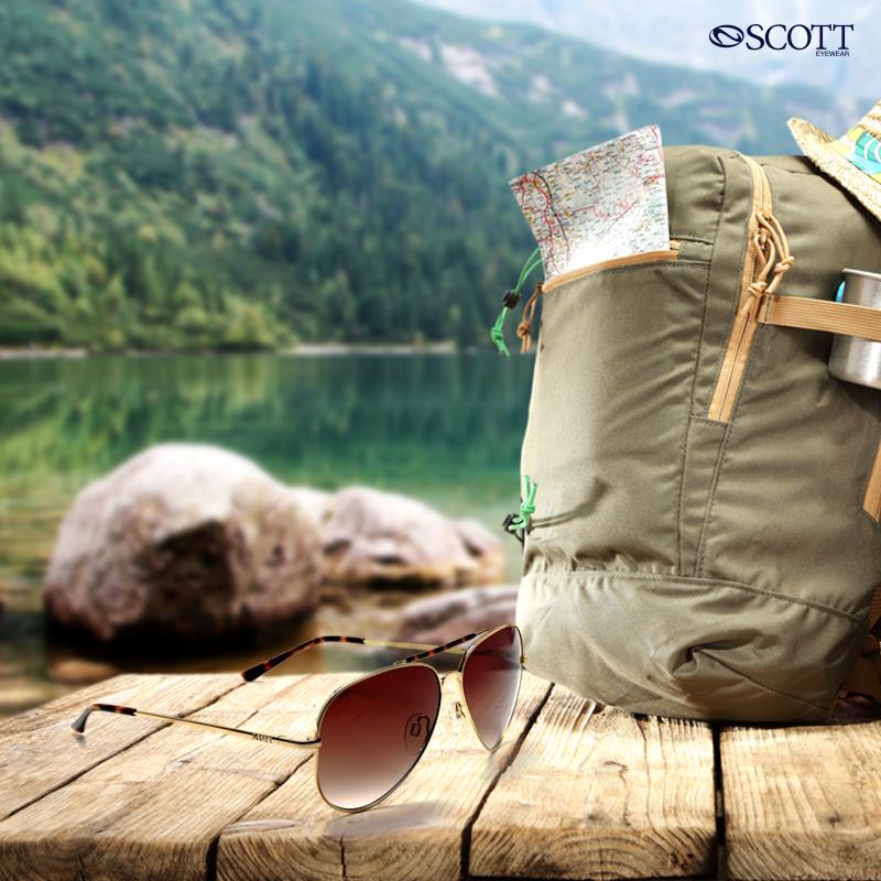 Unlock the mystery and go on an adventure with your favourite Scott Sunnies!  #ScottEyewearXAKSK #StyleCheck #scotteyewear #ScottSunnies #ISeeYou #Spotted #Scotted #SpotTheScott #BondOverScott #ScottTheSun #AnilKapoor #SonamKapoor #ScottSunglasses #Outdoors