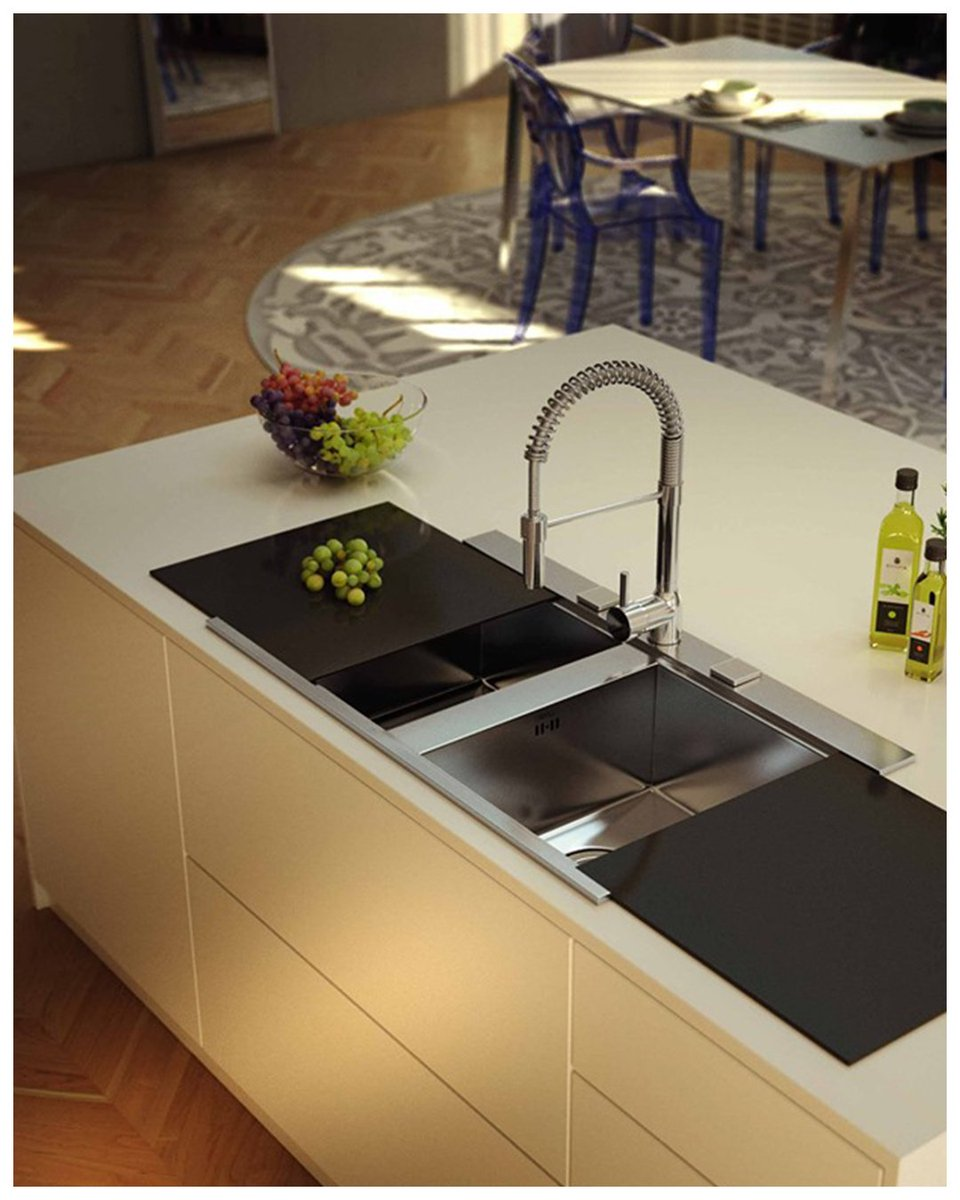 Casa Trasacco On Twitter The Best High Quality Stainless Steal Kitchen Sinks For The Contemporary Kitchen On Sale Now At Casa Trasacco Behind The Accra Mall On The Spintex Road Casatrasacco Decortuesdays