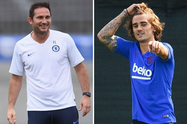 Heres five things to keep an eye on as Chelsea face Barcelona today #CFC #FCB #BARCHE dailystar.co.uk/sport/football…