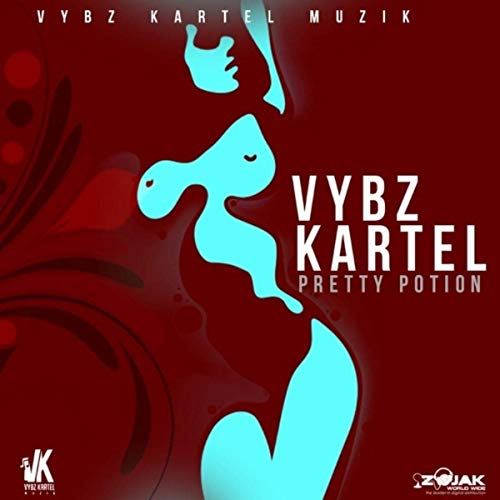 pretty potion ---> http://dancehallaudio.com/dancehall/vybz-kartel-pretty-potion… | #vybzkartel #afrobeat #potion #dancehall #dancehallmusic #jamaica #jamaican #itunes #amazonmusic #itunesmusic #applemusic #amazon #kindle #streaming #dj #deejay #party #partyplaylist #playlist