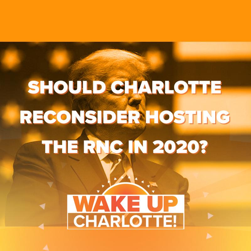 NBC Charlotte on Twitter: