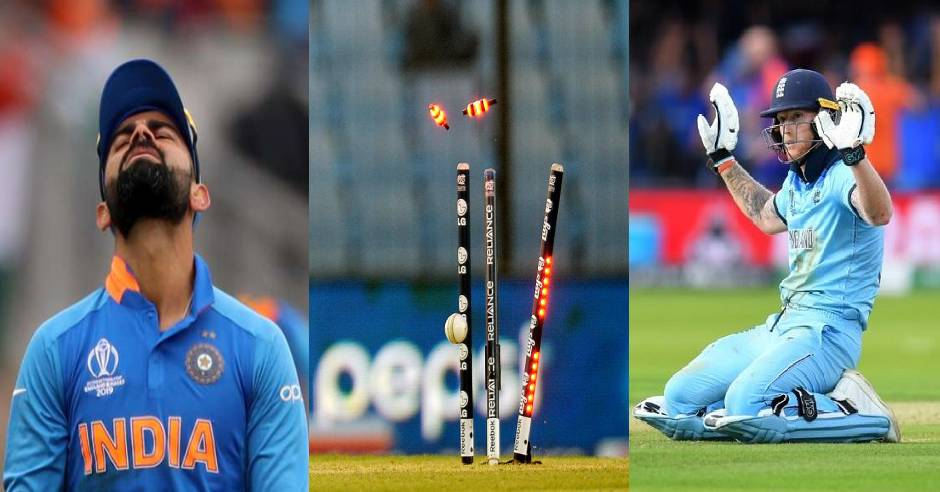 "He changed the fate of India's World Cup Journey; Now talks about his ""Best and Worst""   https://www. behindwoods.com/news-shots/spo rts-news/martin-guptills-instagram-post-of-best-and-worst-of-wc-2019.html   …   #ICCworldcup2019 #Emotions<br>http://pic.twitter.com/P9rYvn3d2o"