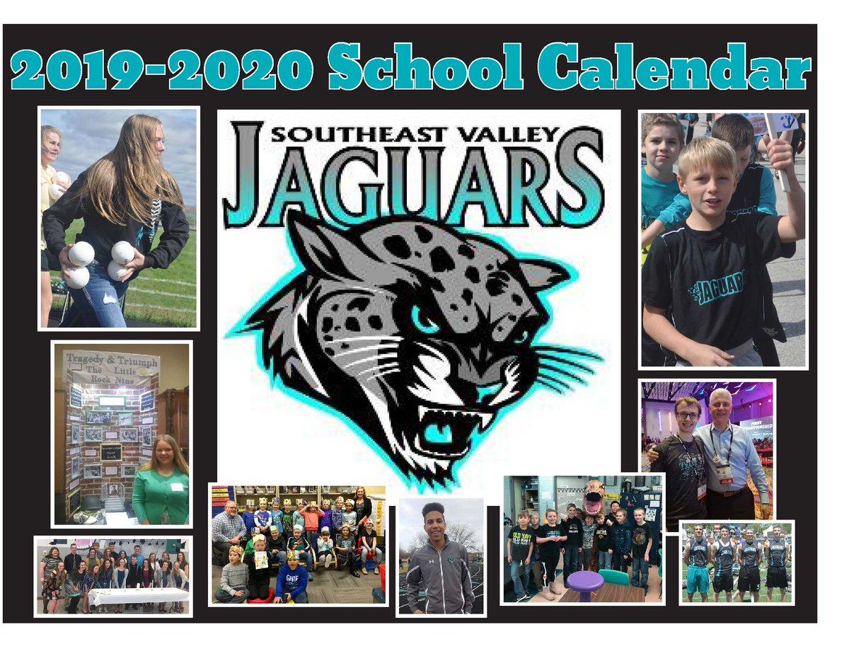 Southeast Valley (@SVJags) | Twitter