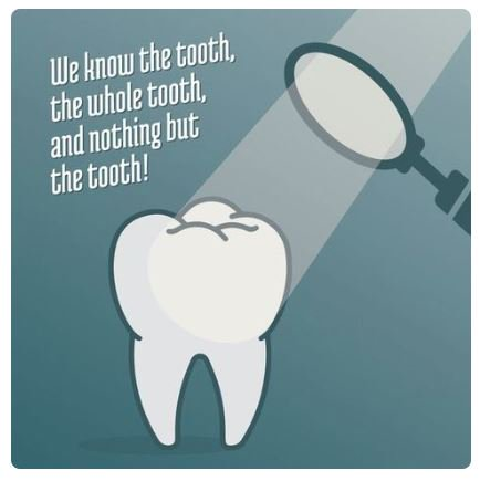 #smile #marysville #truth #tooth #happy #life #dentaloffice #dentalcare #dentistry #dental #dentista #healthcare #dentalhygienist #dentalassistant #frontoffice #officemanagement #invisalign #routine #recare #recall #patients #family #friends #care