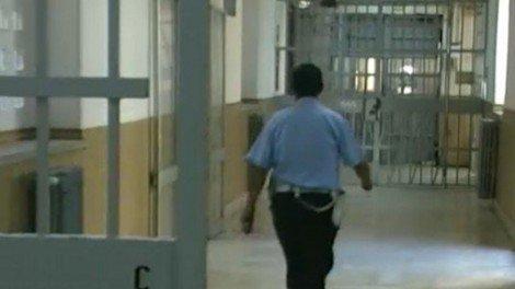 Turni massacrati ed assenza di sicurezza, in sciopero agenti polizia penitenziaria - https://t.co/eugm8tHCSh #blogsicilianotizie