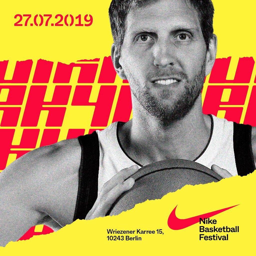 https://smart.link/5d22e7fd87889?site_id=basketball&creative_id=media…