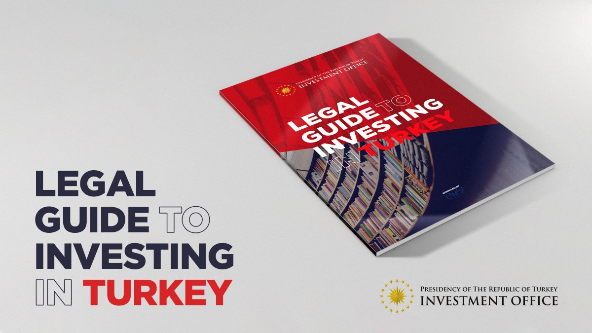 Invest in Turkey (@InvestTurkey) | Twitter