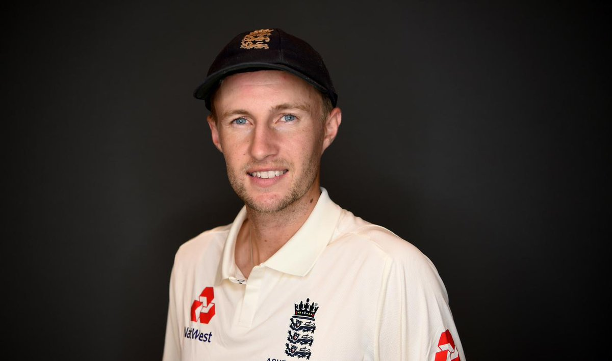 England XI for the Test vs Ireland: Burns, Roy, Denly, Root, Bairstow, Moeen, Woakes, S. Curran, Broad, Stone, Leach.