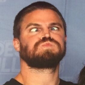 RT @amiipond: stephen: there is no arrow without emily  some people: he doesn't want her to come back https://t.co/dzkYbpVPqg