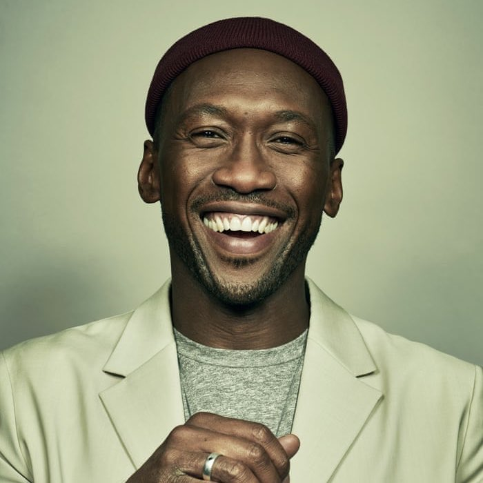 """""""Really be conscious of how long the journey is, be patient, push yourself, persevere and always be working on your craft while waiting for your break."""" — Mahershala Ali #qotd #quoteoftheday"""