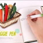 1度は使ってみたい英語のフレーズ「This is a pen.」これを持っていたらこのフレーズ使えるかも…。