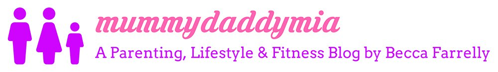 Take a look at my branding overhaul with Logojoy https://www.beccafarrelly.co.uk/branding-overhaul-logojoy/… @logojoyapp #ad #branding #review