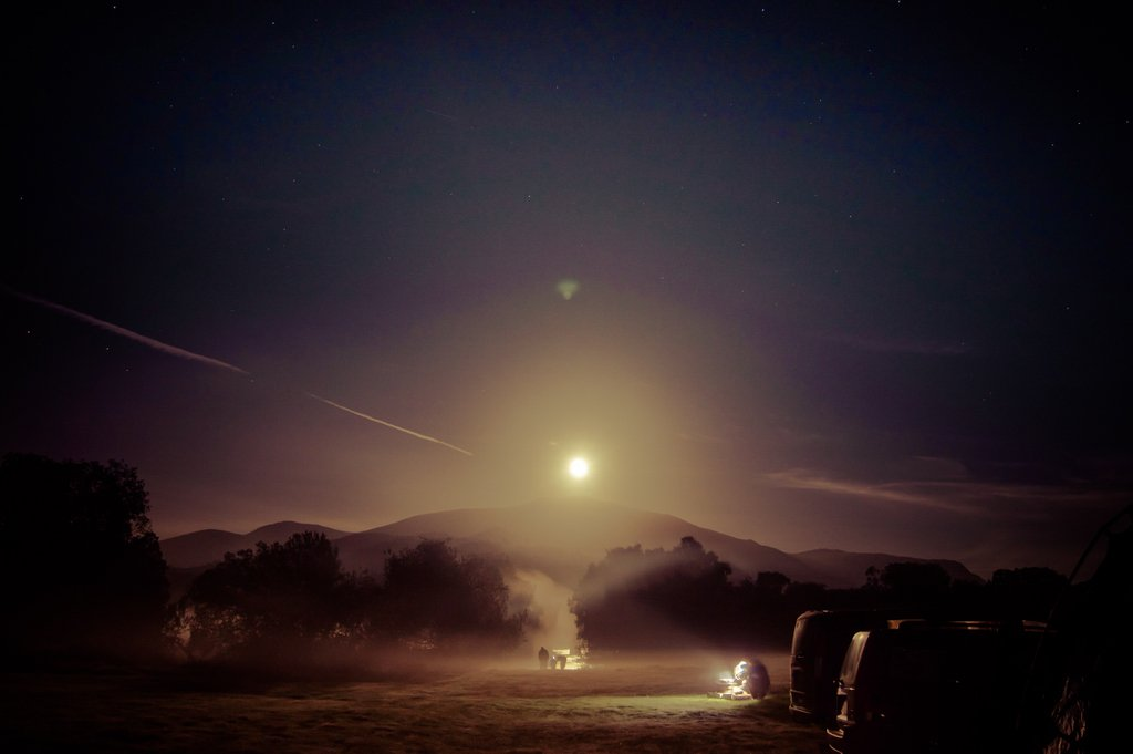 #night #light #mountain #wales #moon #moonlight #moonrise #longexposure #camping #photography #nikond3200 #nikondskr #nikonphoto #nikonphotography #dslr #dslrphotography