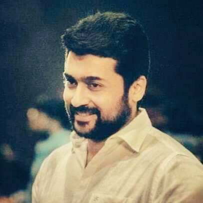 • Consecutive 1Million Tag Trend for @Suriya_offl fans  1st for the birthday CDP trend tag and now for Birthday tag #HappyBirthdaySURIYA @rajsekarpandian<br>http://pic.twitter.com/lqpZgdugZj