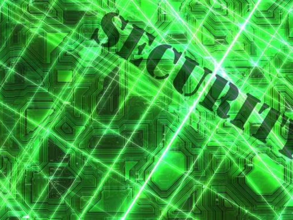 A critical vulnerability has been found in Palo Alto