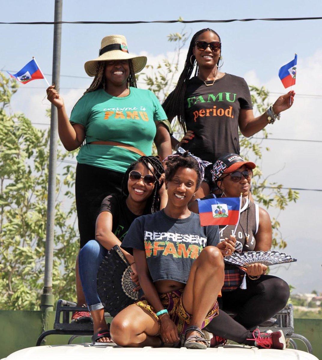 Black #Cosmopolitan FAMU Delta Sigma Theta Sorority Sisters Celebrate Anniversary By Giving Back in ... - http://blkcosmo.com/famu-delta-sigma-theta-sorority-sisters-celebrate-anniversary-by-giving-back-in-haiti/… #Countries #DeltaSigmaTheta #FraternitiesAndSororitiesInTheUnitedStates #NationalPanHellenicCouncil #Organizations #Sisterhood #StudentOrganizations